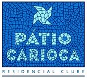 Patio Carioca Residencial Clube