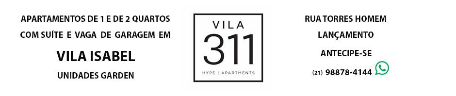 1 e 2 quartos com suites   exclusivas unidades garden